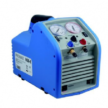 Bosch Promax RG6 Recovery Unit  (A2L/R32 Safe)